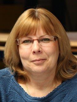 Zdenka Juricová